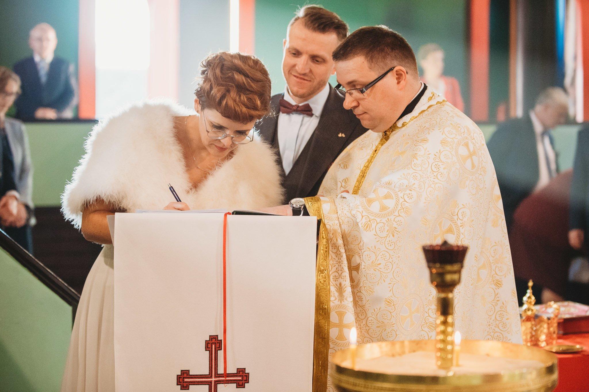 Eleganckie wesele w Zamku w Szczecinku | fotograf ślubny Poznań 136