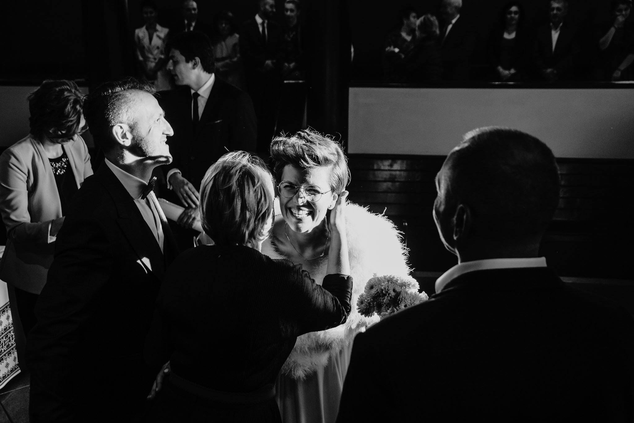 Eleganckie wesele w Zamku w Szczecinku | fotograf ślubny Poznań 142