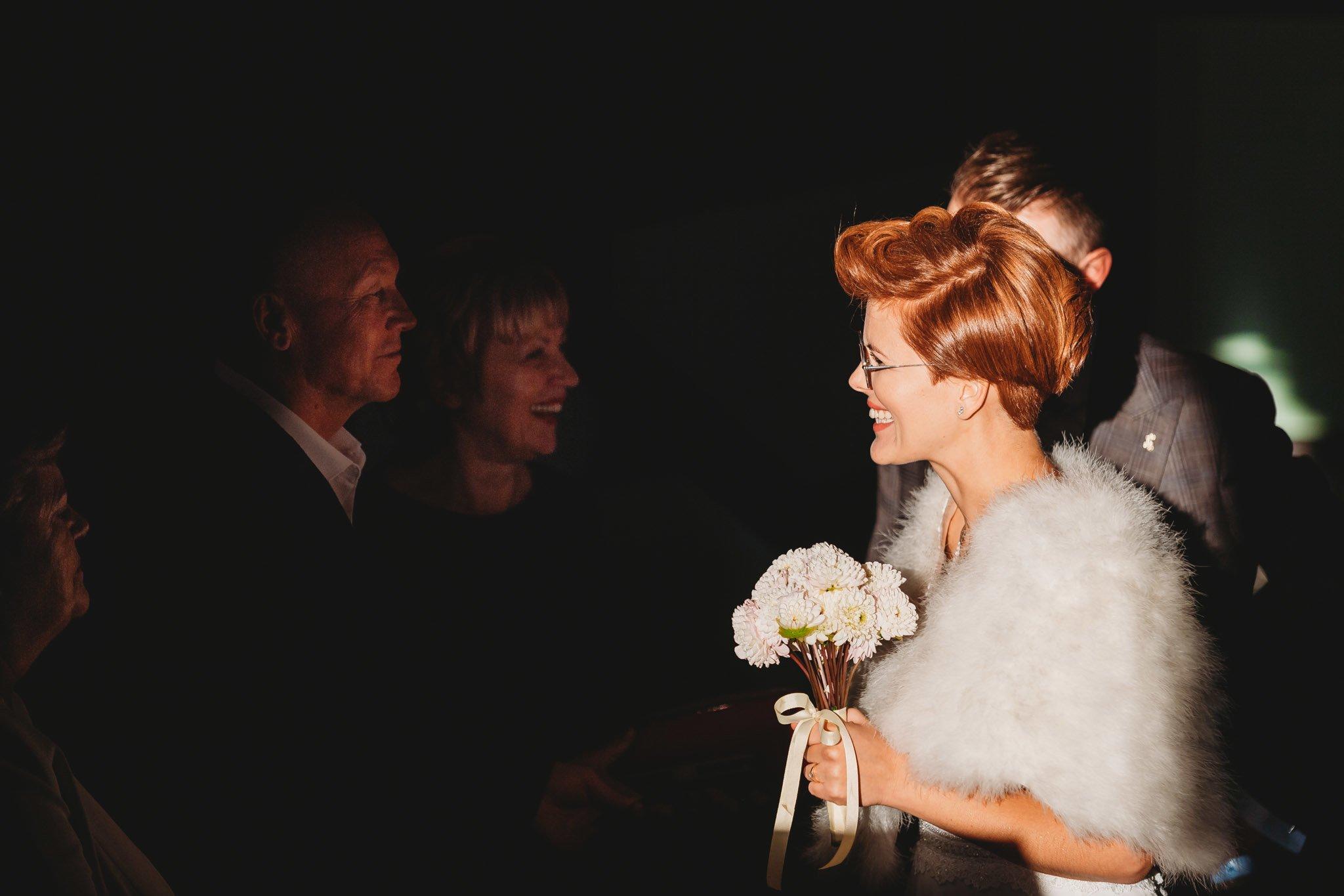 Eleganckie wesele w Zamku w Szczecinku | fotograf ślubny Poznań 144