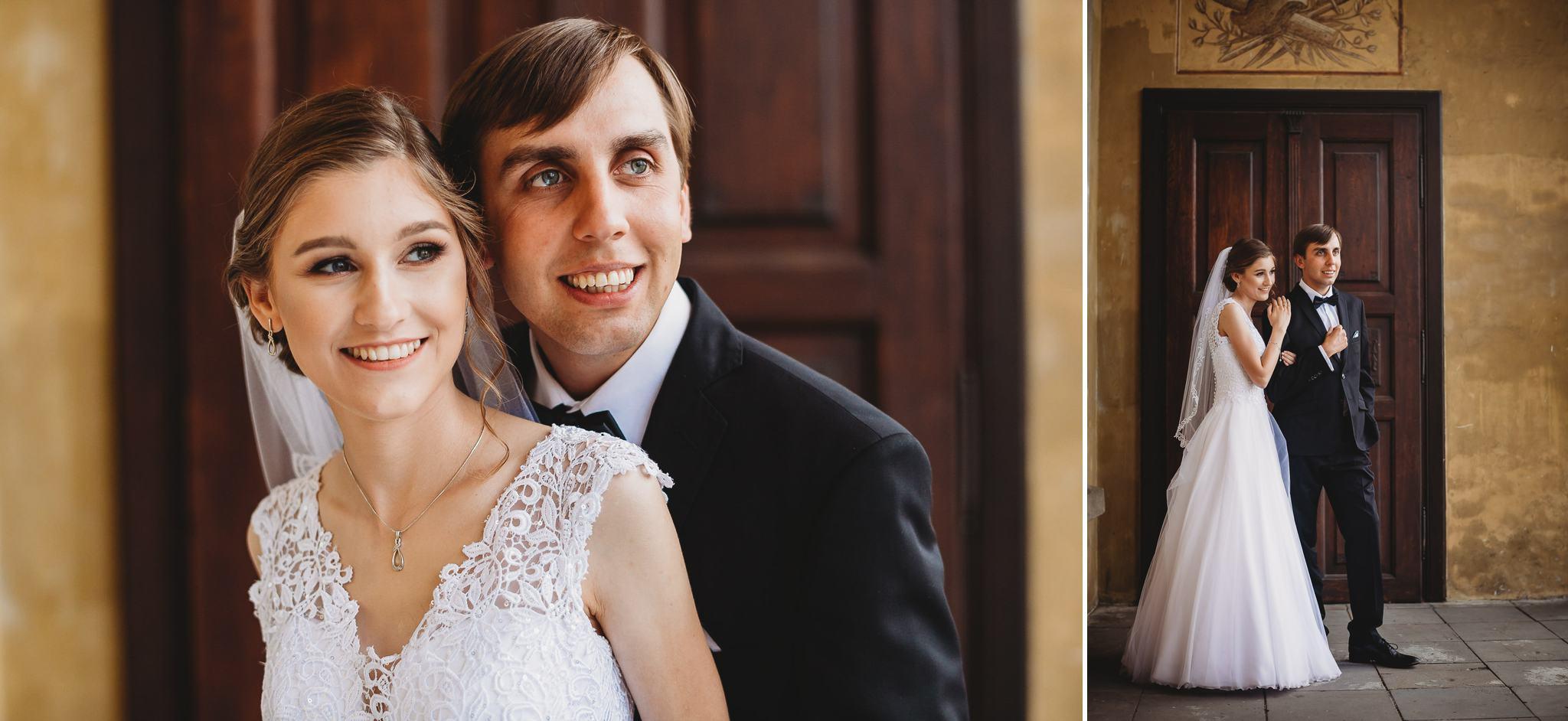 Szalone wesele w Odolanowie 254
