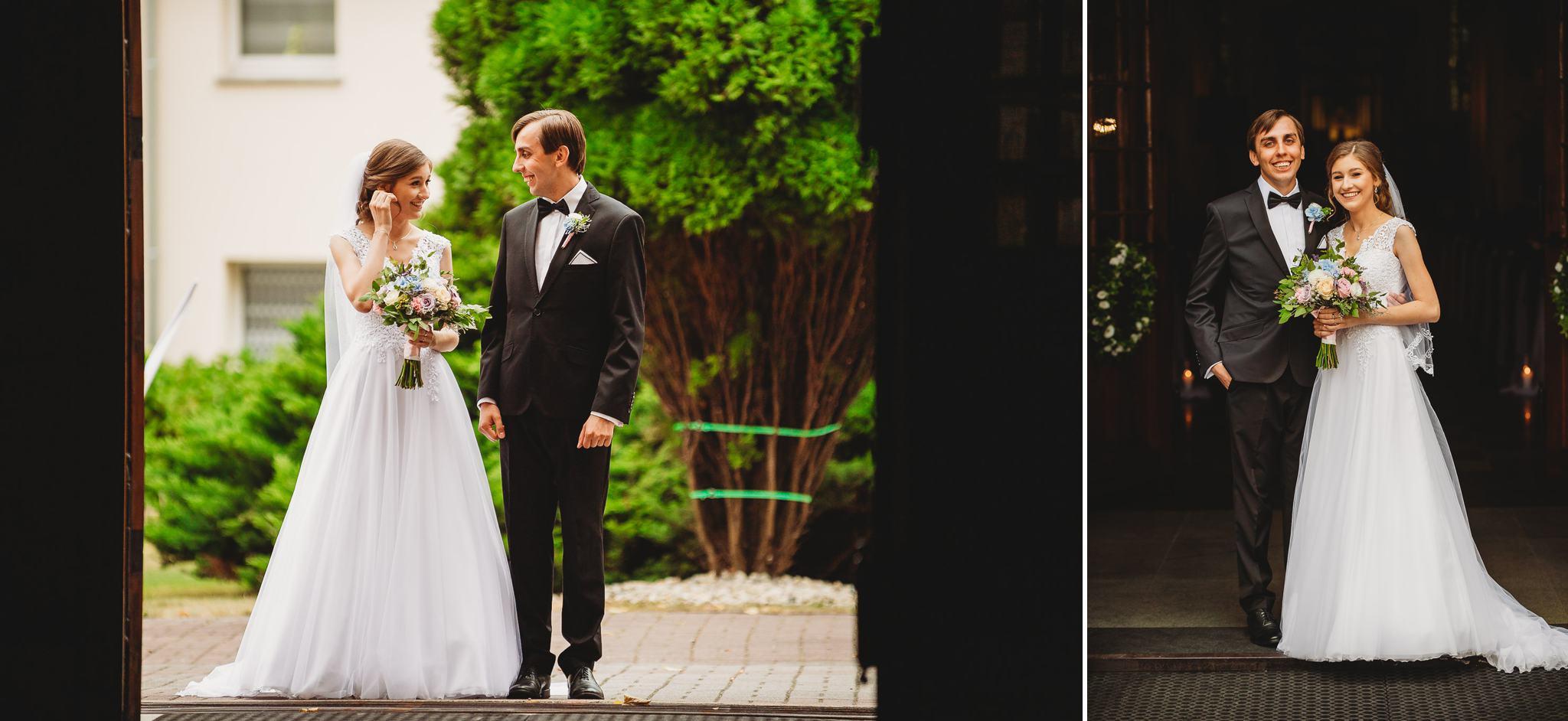 Szalone wesele w Odolanowie 35
