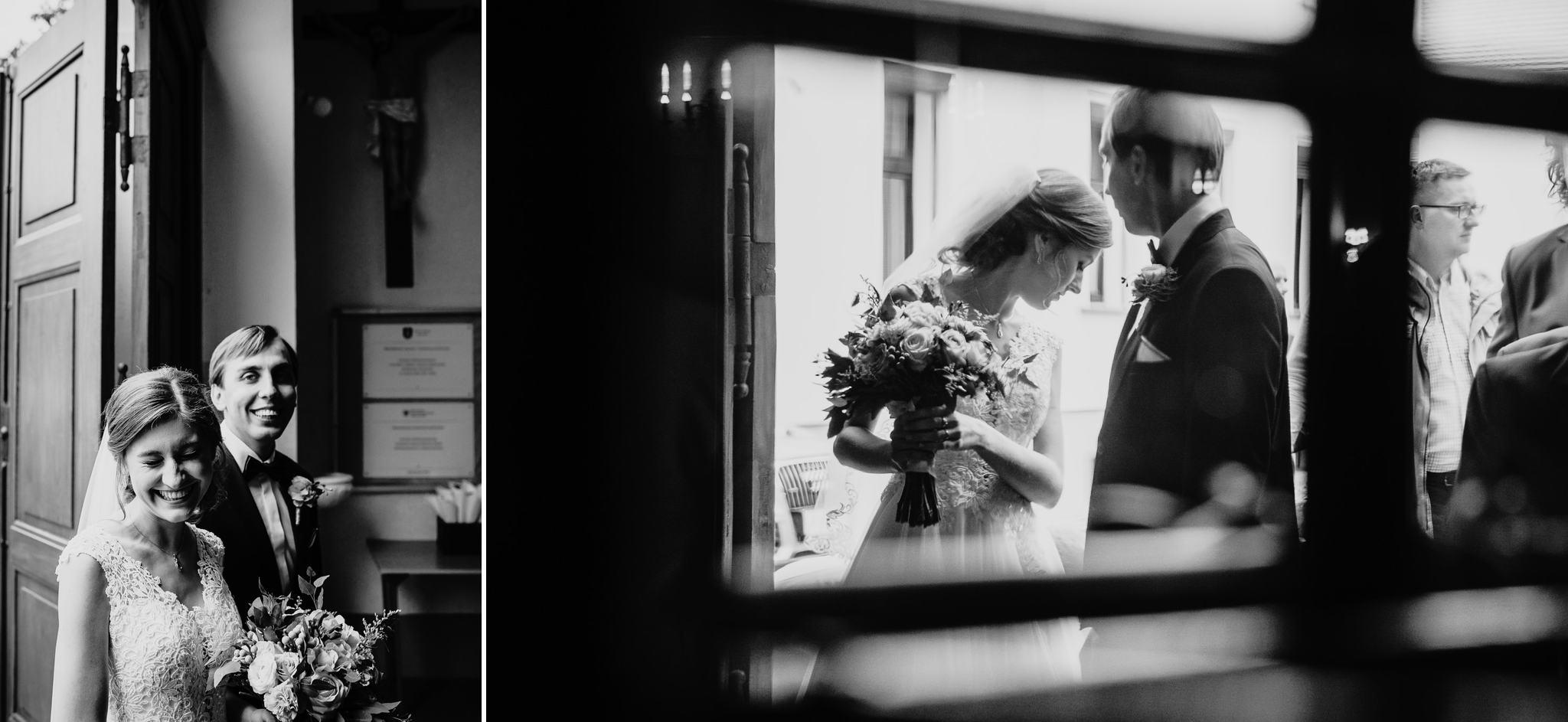 Szalone wesele w Odolanowie 37