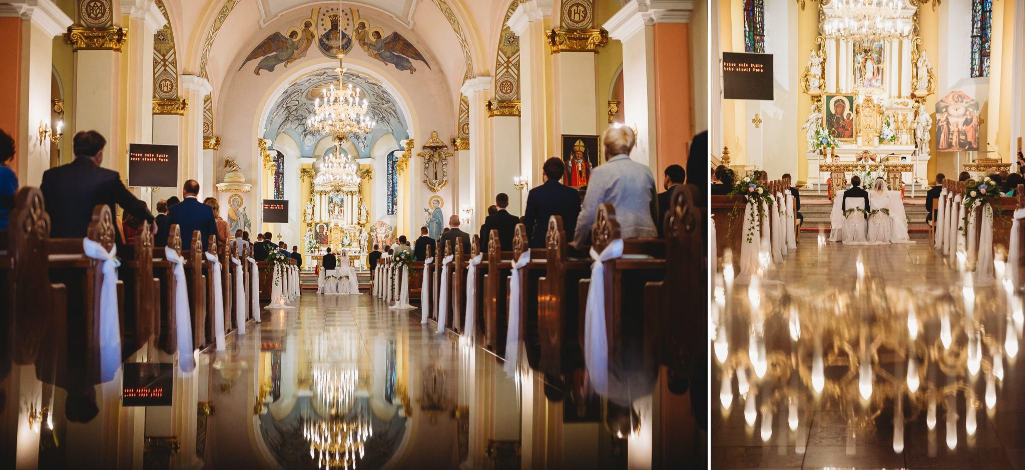 Szalone wesele w Odolanowie 47