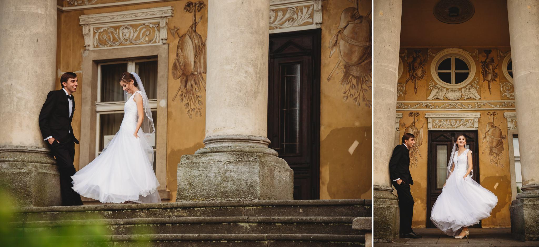 Szalone wesele w Odolanowie 240
