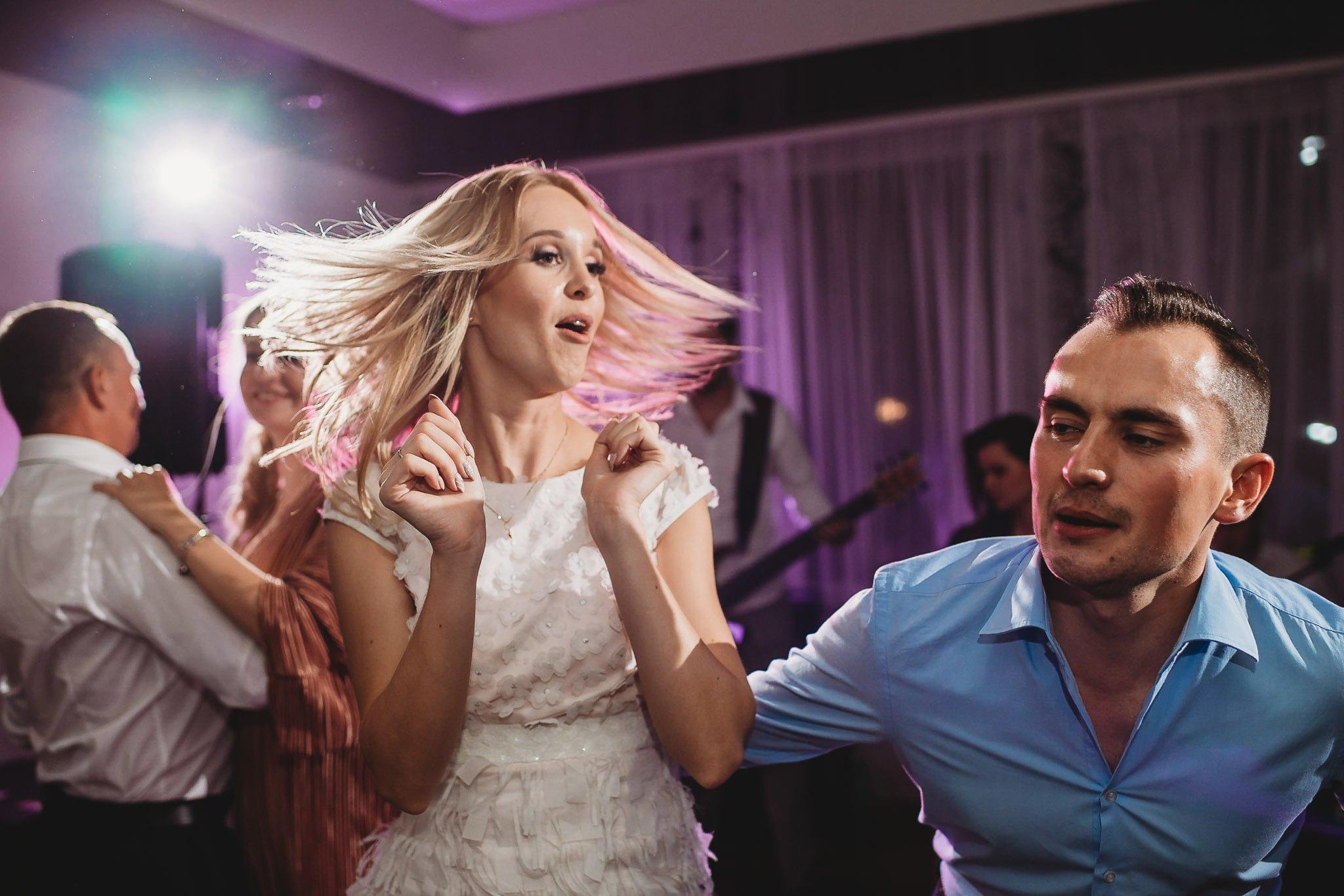 Szalone wesele w Odolanowie 150