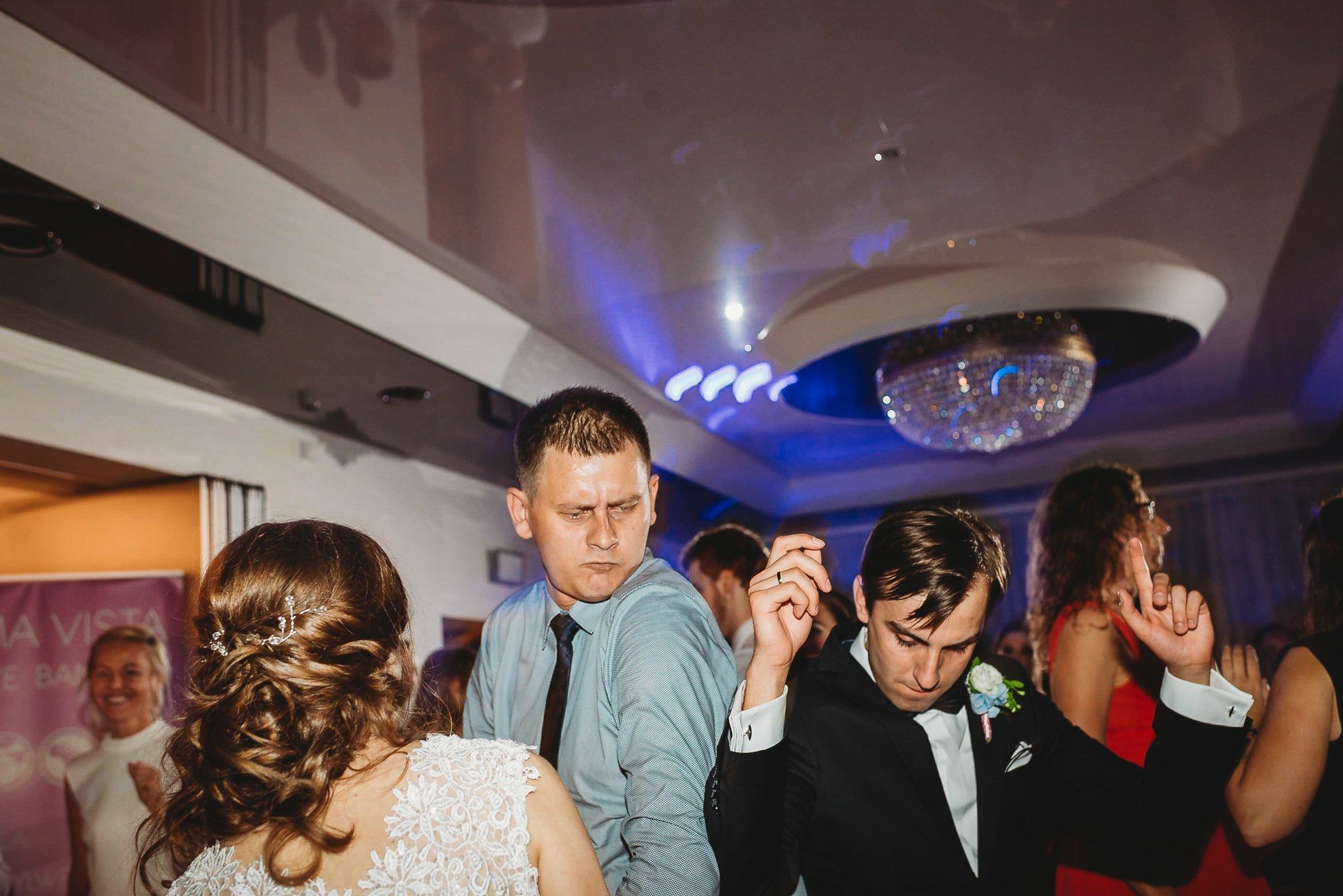 Szalone wesele w Odolanowie 170