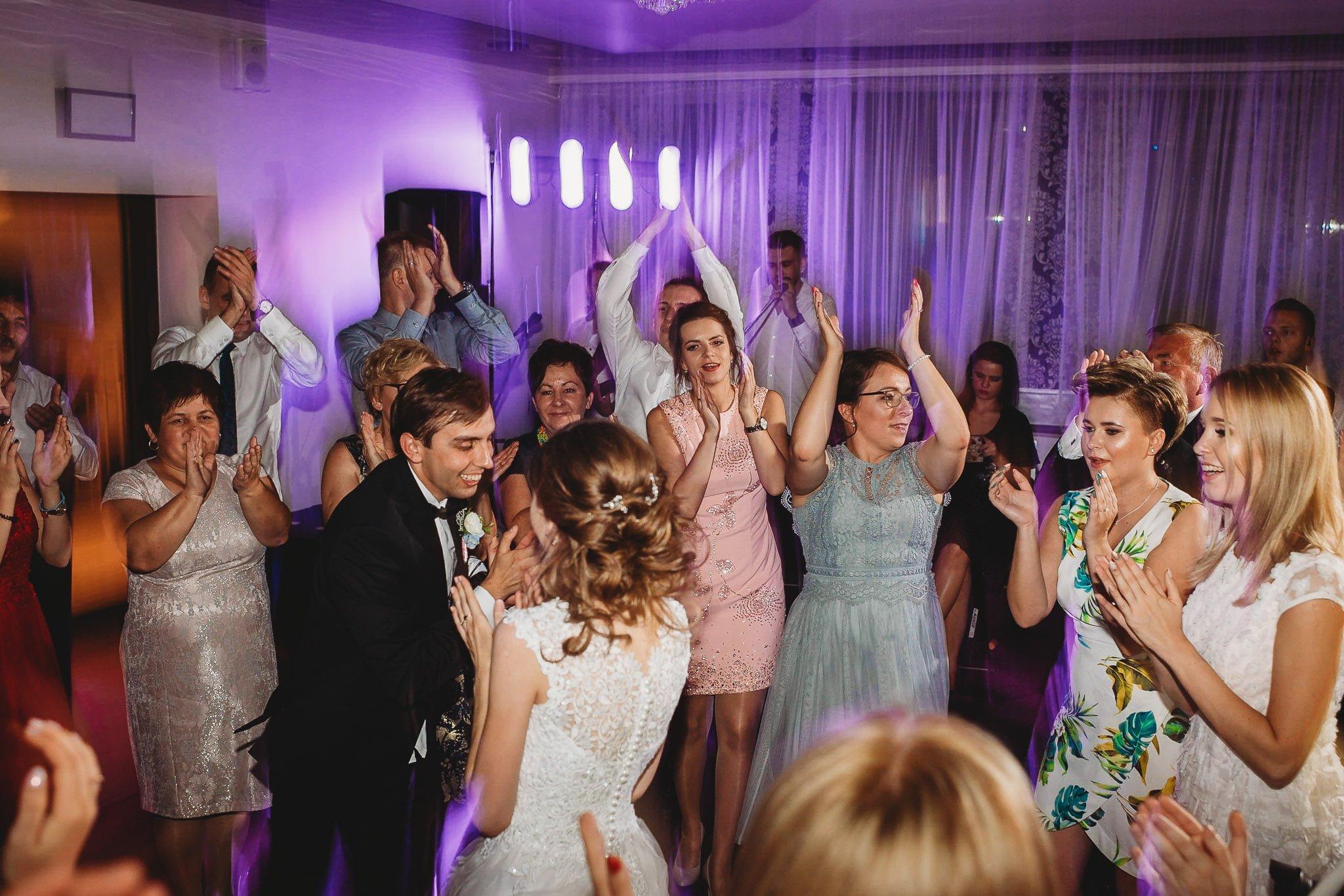 Szalone wesele w Odolanowie 180