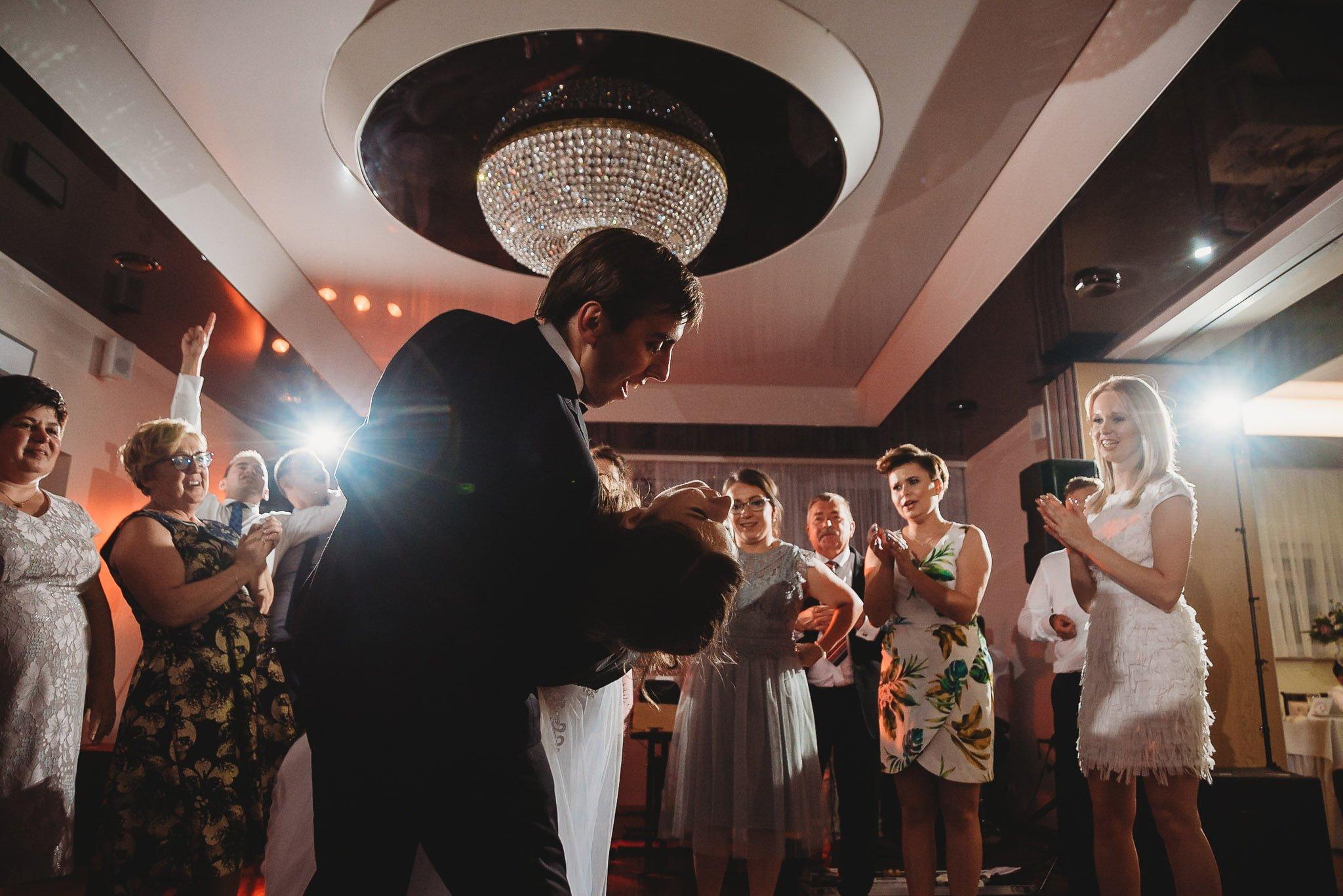 Szalone wesele w Odolanowie 182
