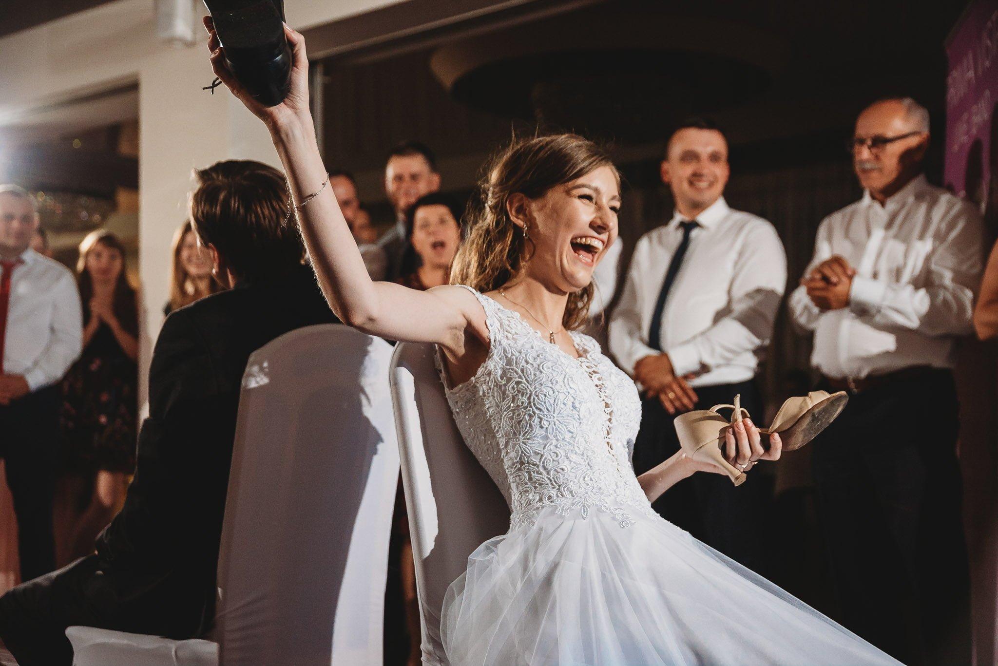 Szalone wesele w Odolanowie 192