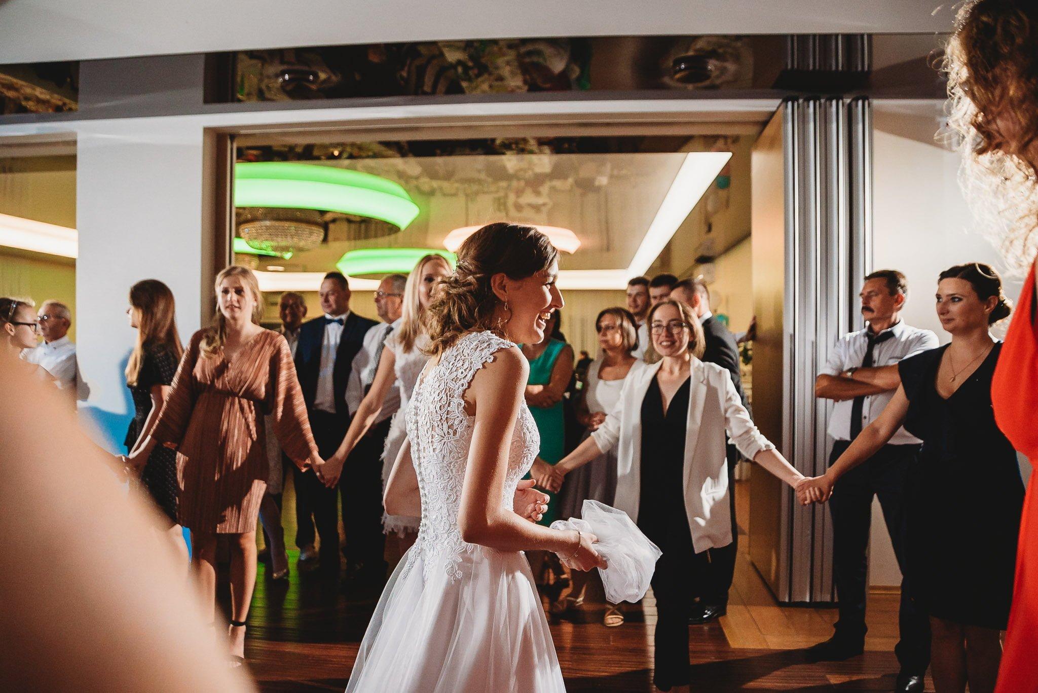Szalone wesele w Odolanowie 194