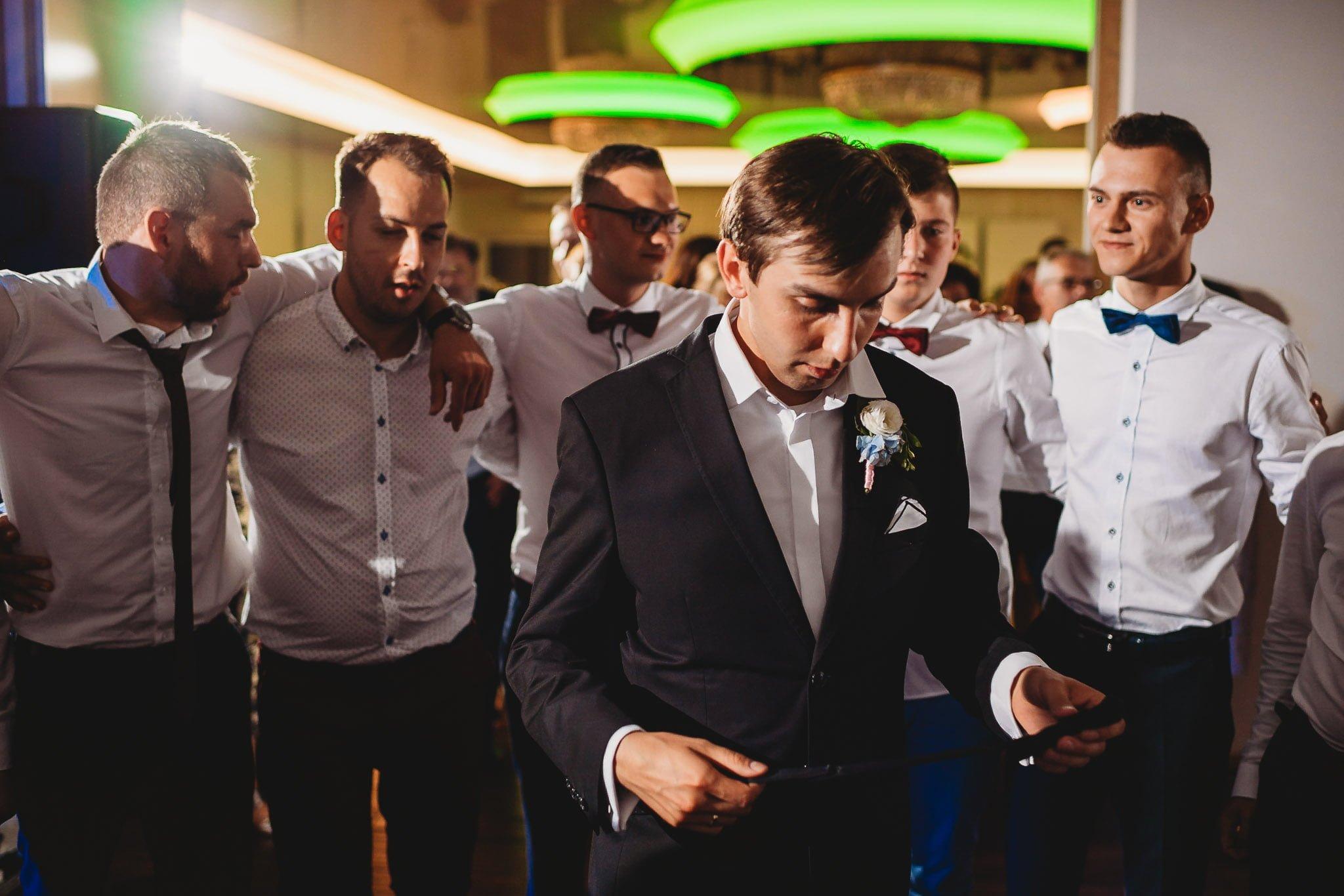 Szalone wesele w Odolanowie 200
