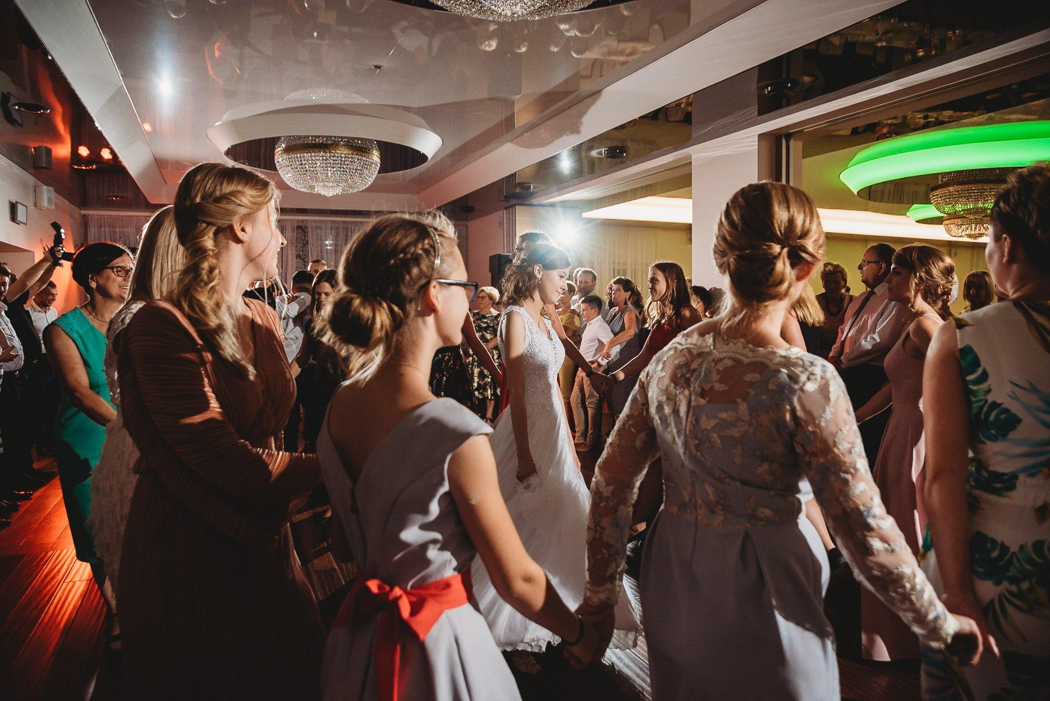Szalone wesele w Odolanowie 196