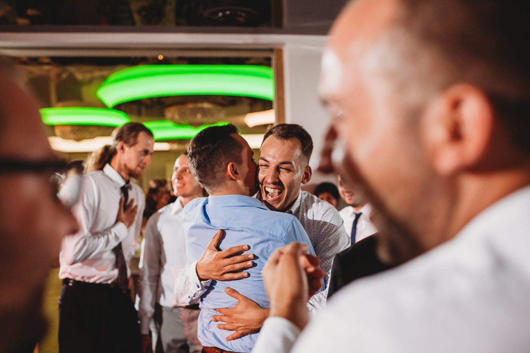 Szalone wesele w Odolanowie 204