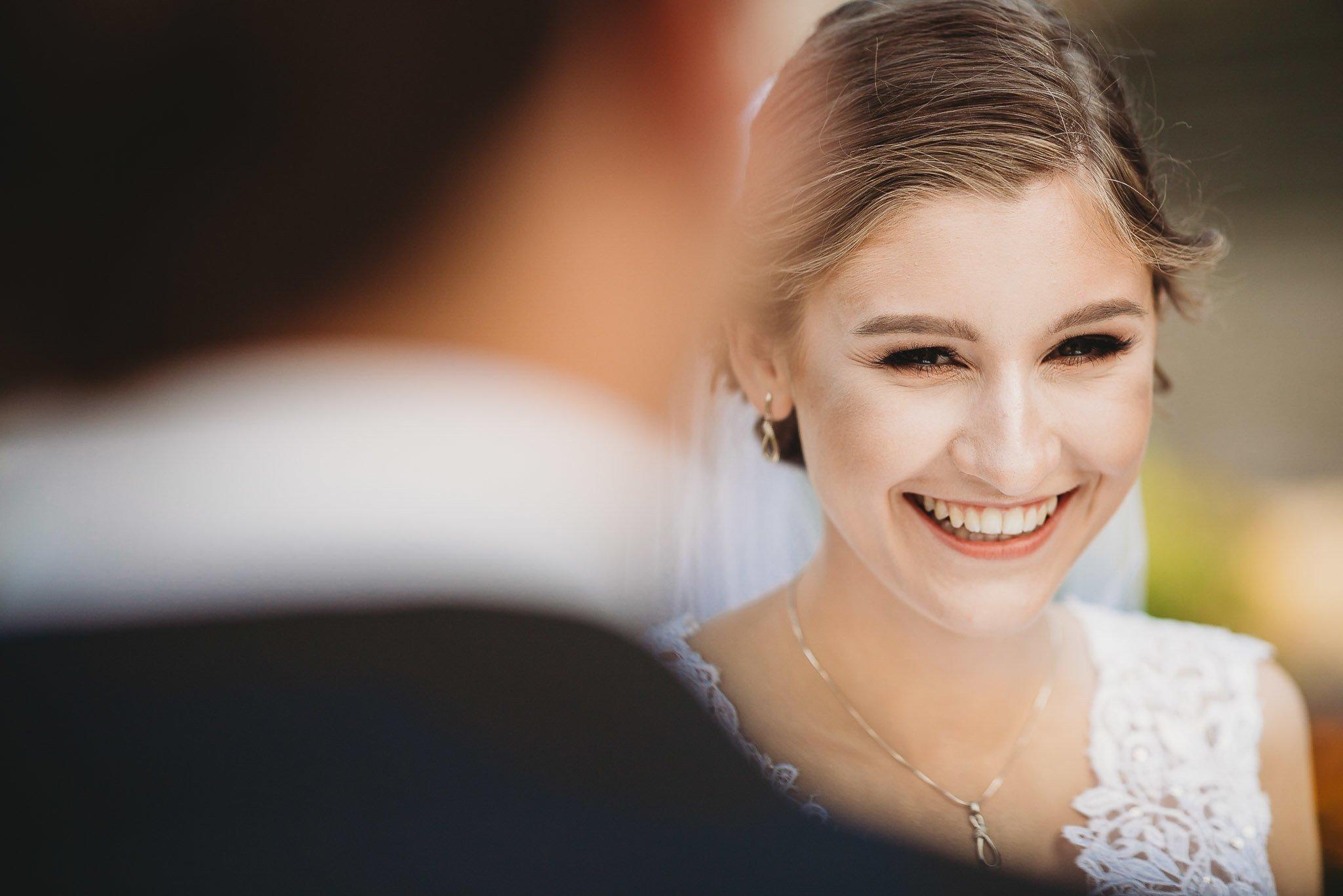 Szalone wesele w Odolanowie 232