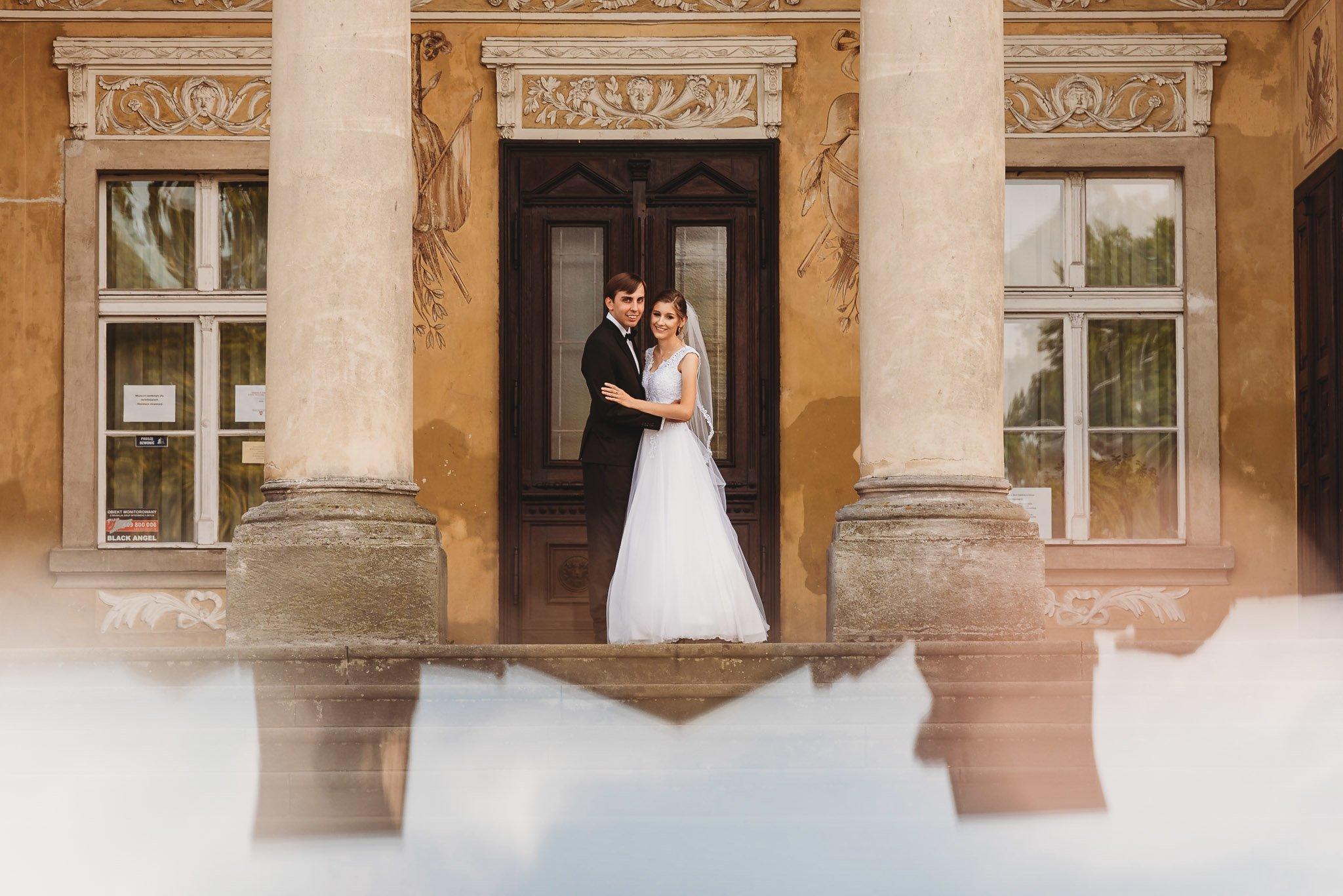 Szalone wesele w Odolanowie 236