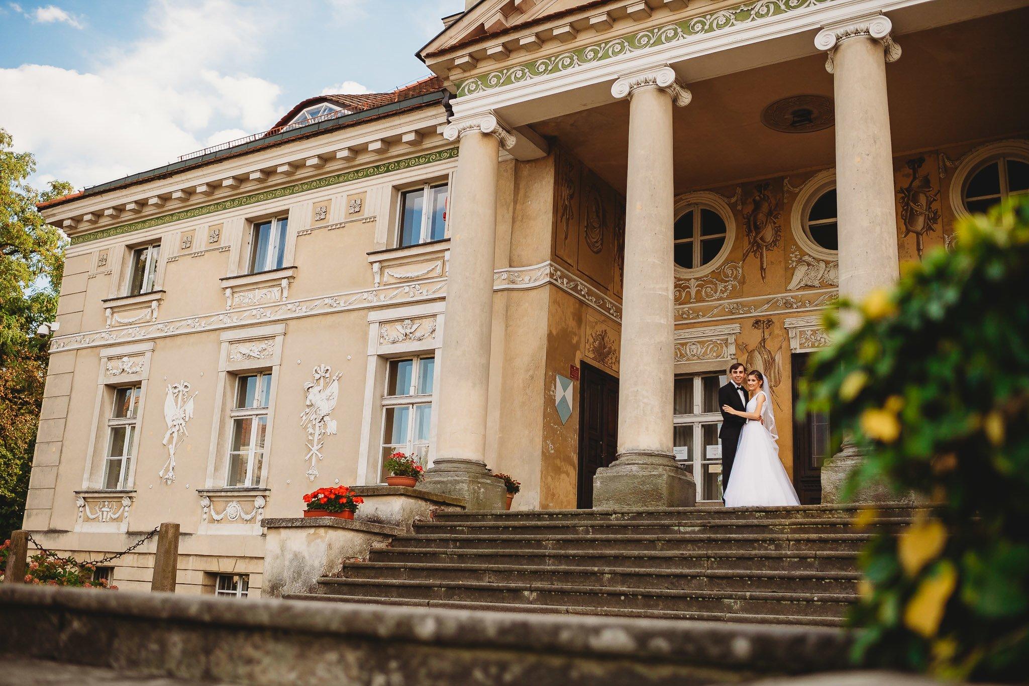 Szalone wesele w Odolanowie 234