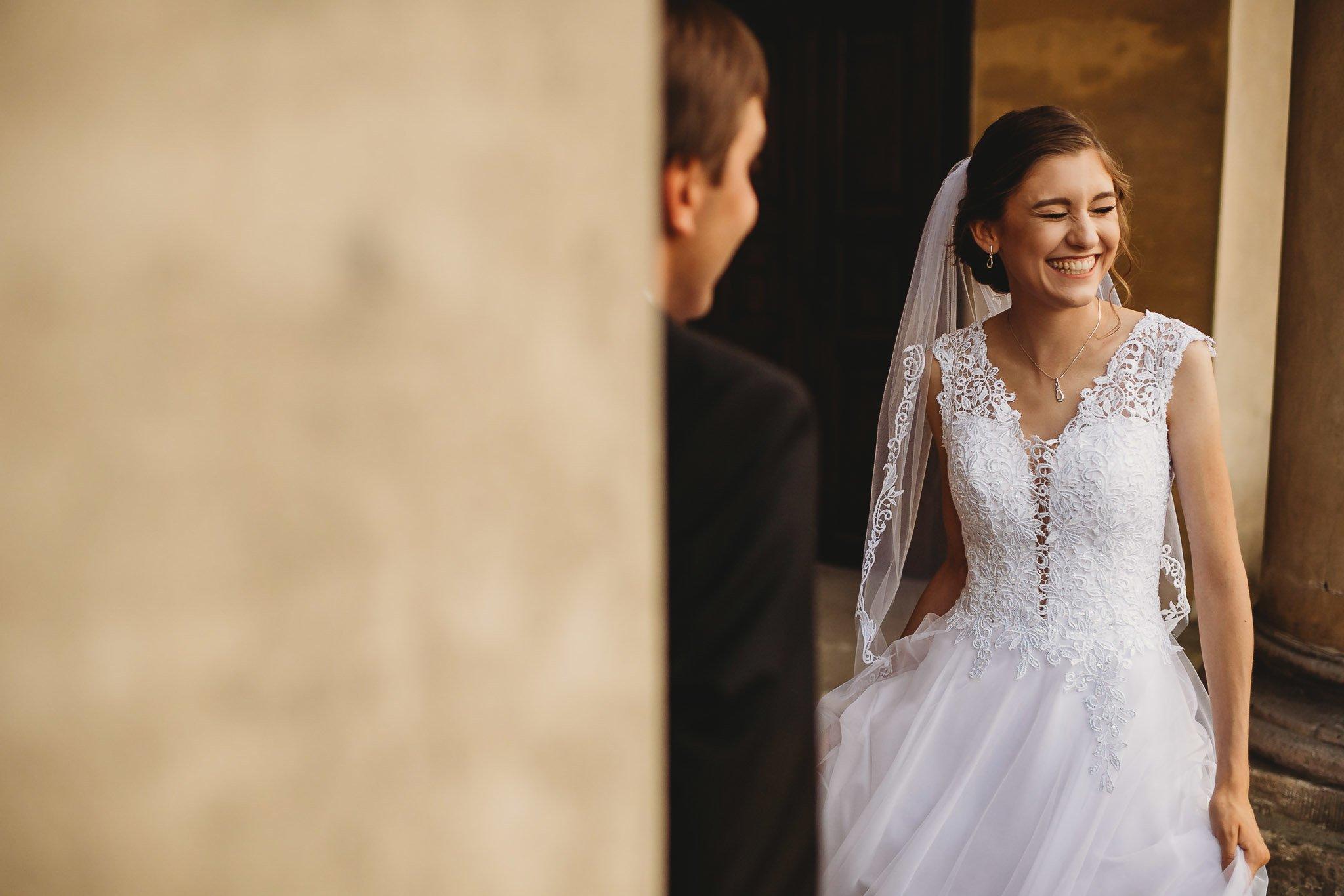 Szalone wesele w Odolanowie 242