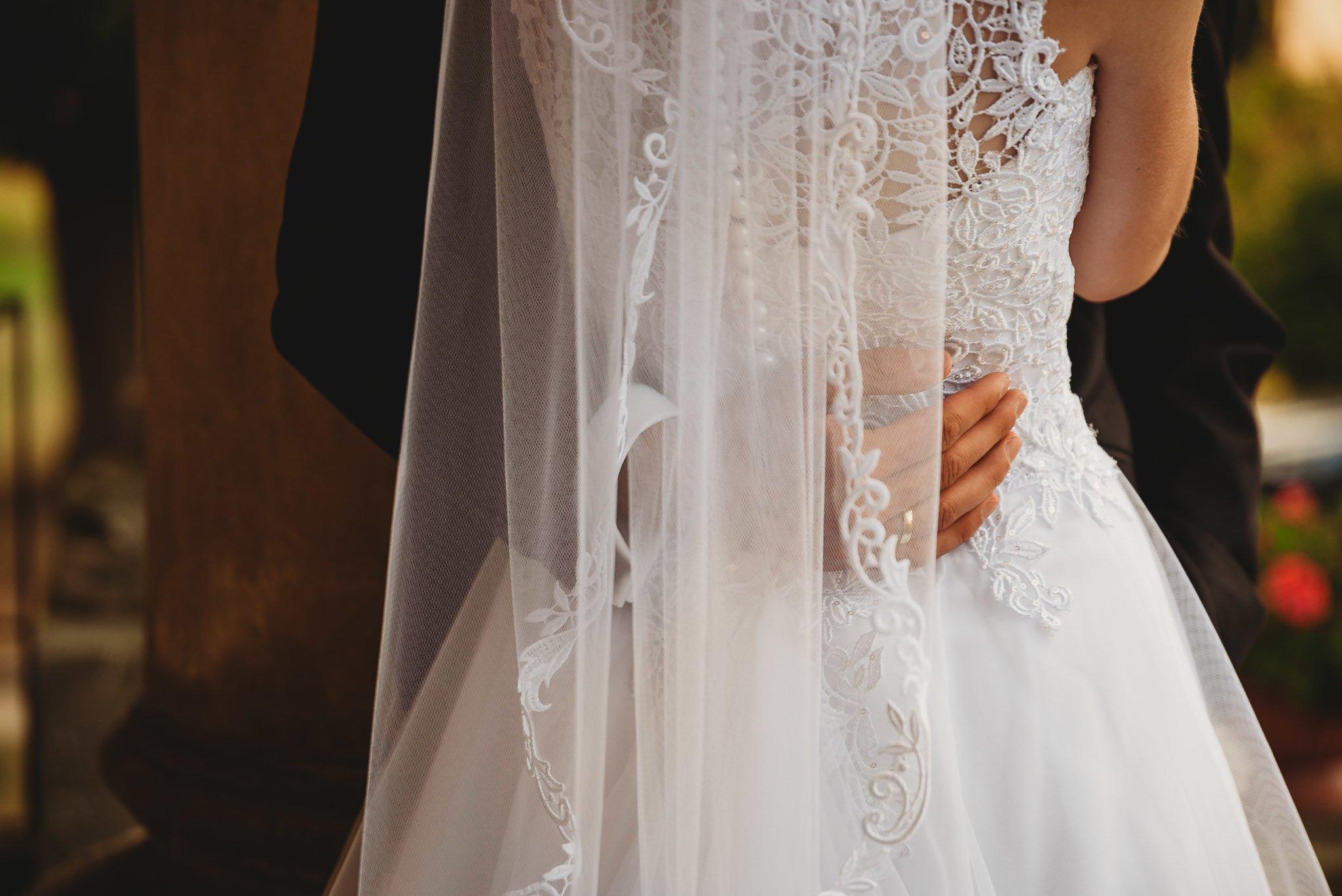 Szalone wesele w Odolanowie 244