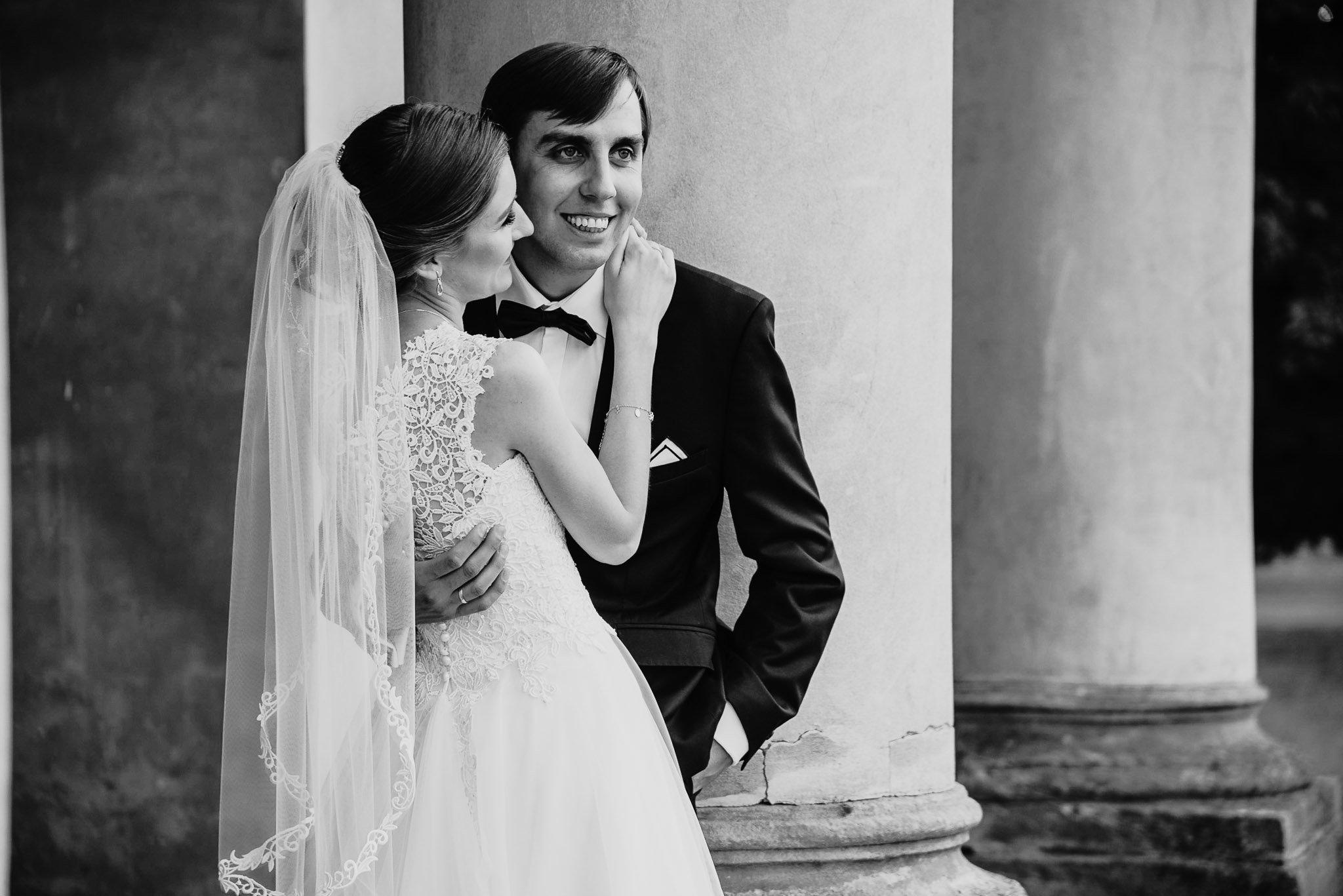 Szalone wesele w Odolanowie 246