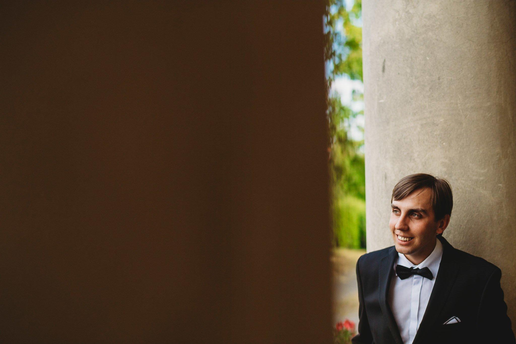 Szalone wesele w Odolanowie 250