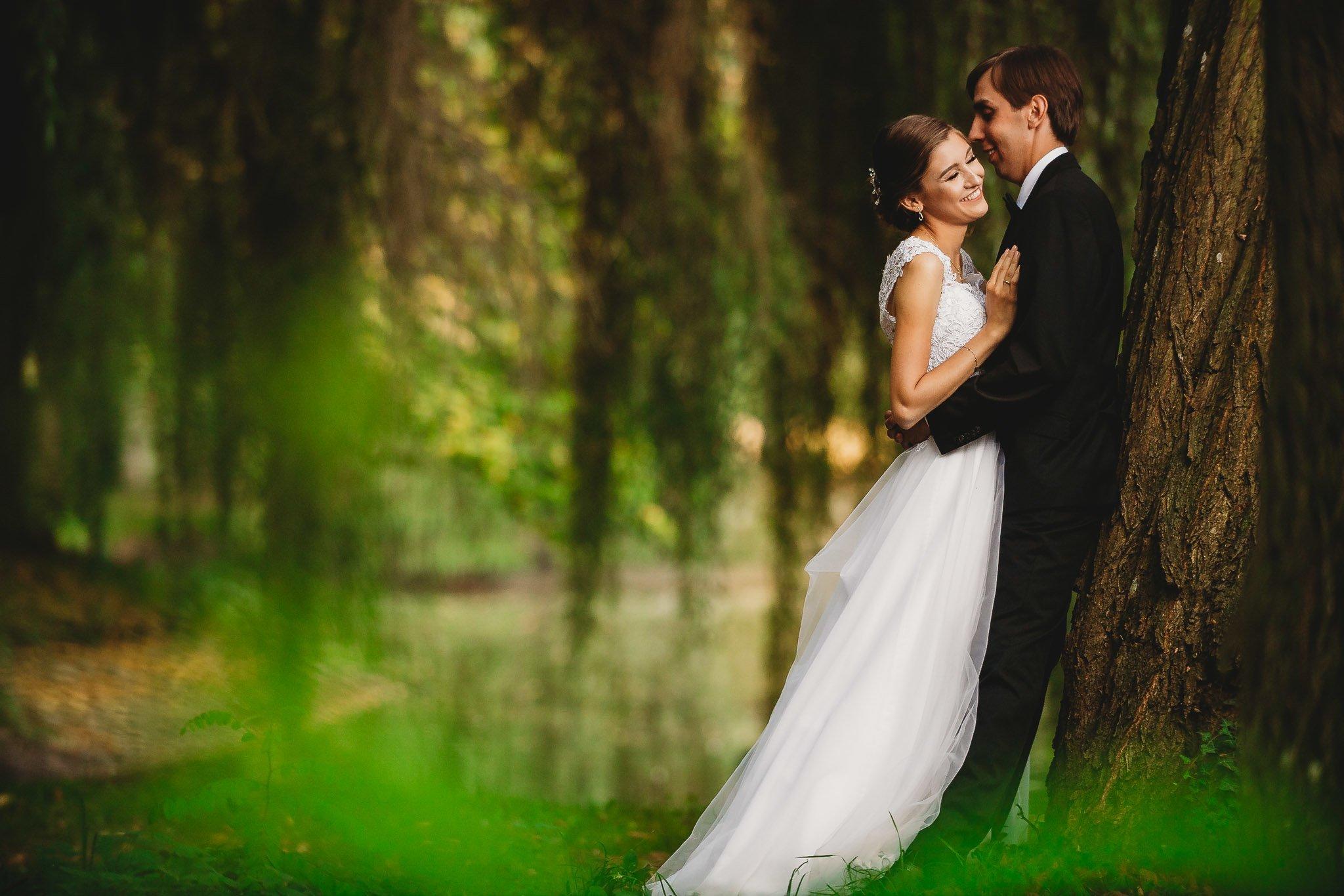 Szalone wesele w Odolanowie 258