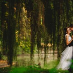 Szalone wesele w Odolanowie 15