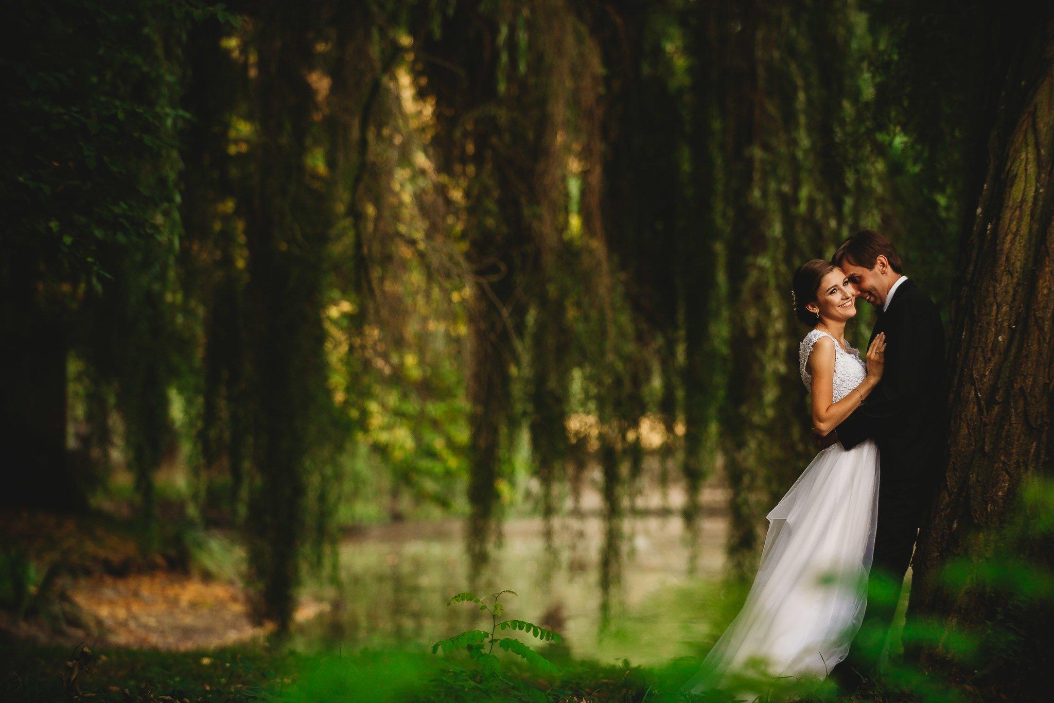Szalone wesele w Odolanowie 260