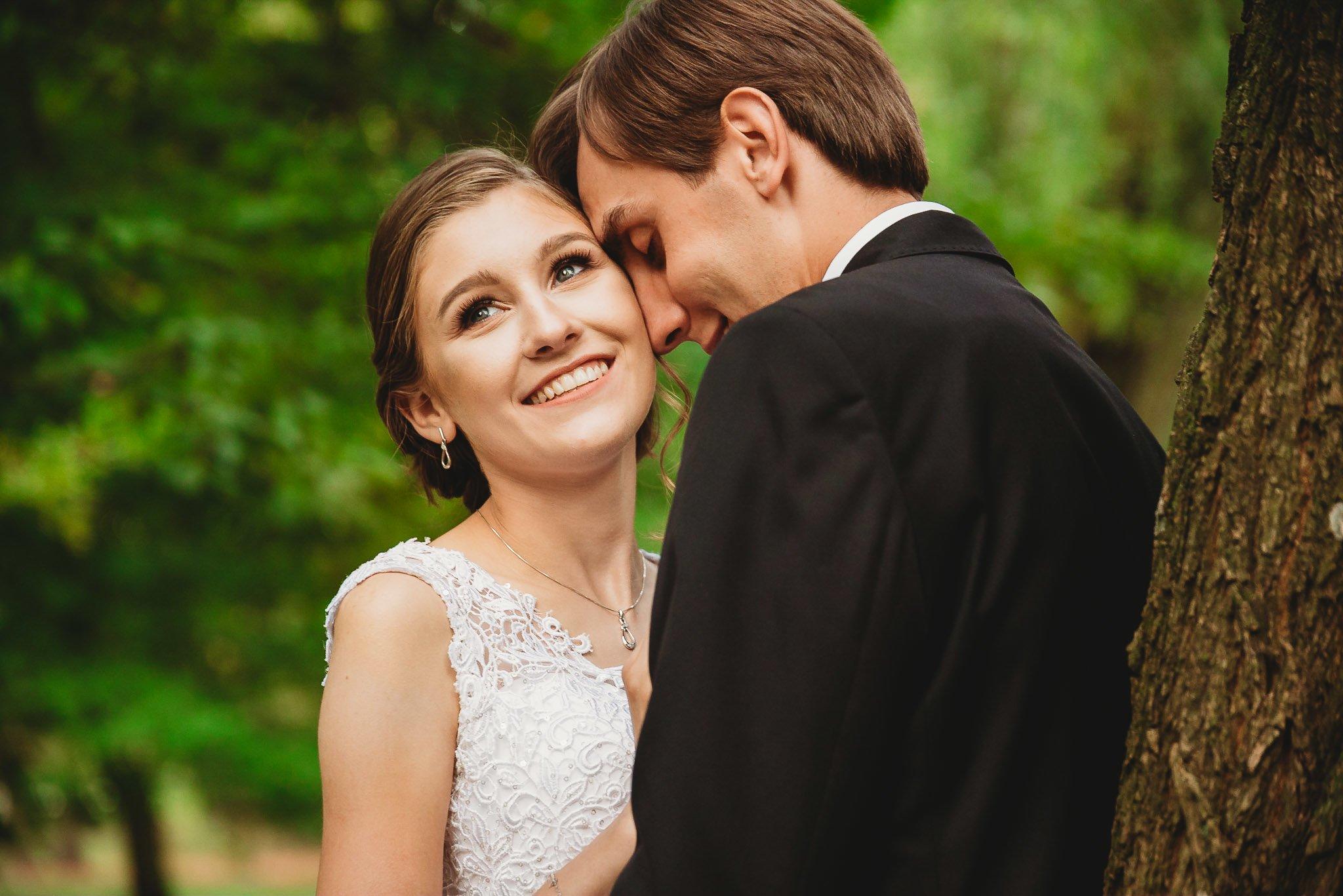 Szalone wesele w Odolanowie 262