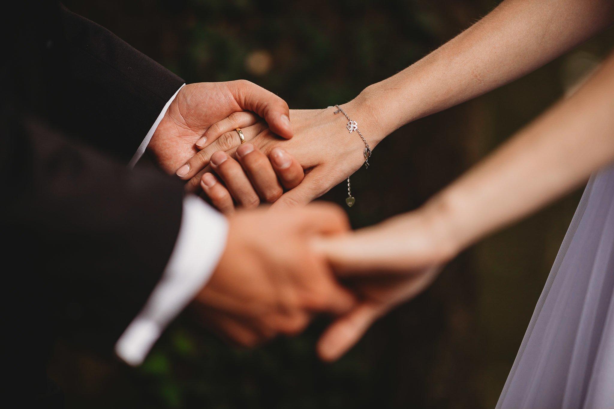 Szalone wesele w Odolanowie 266