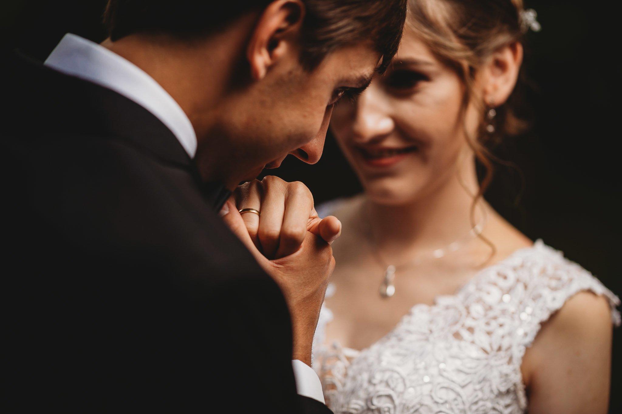 Szalone wesele w Odolanowie 268