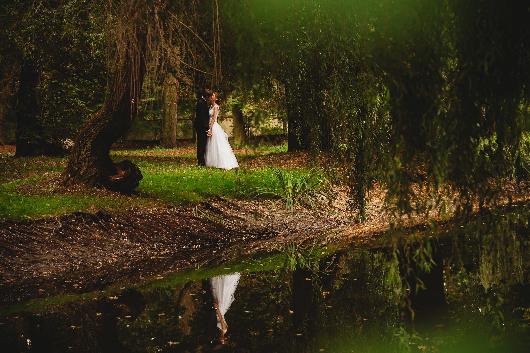 Szalone wesele w Odolanowie 270
