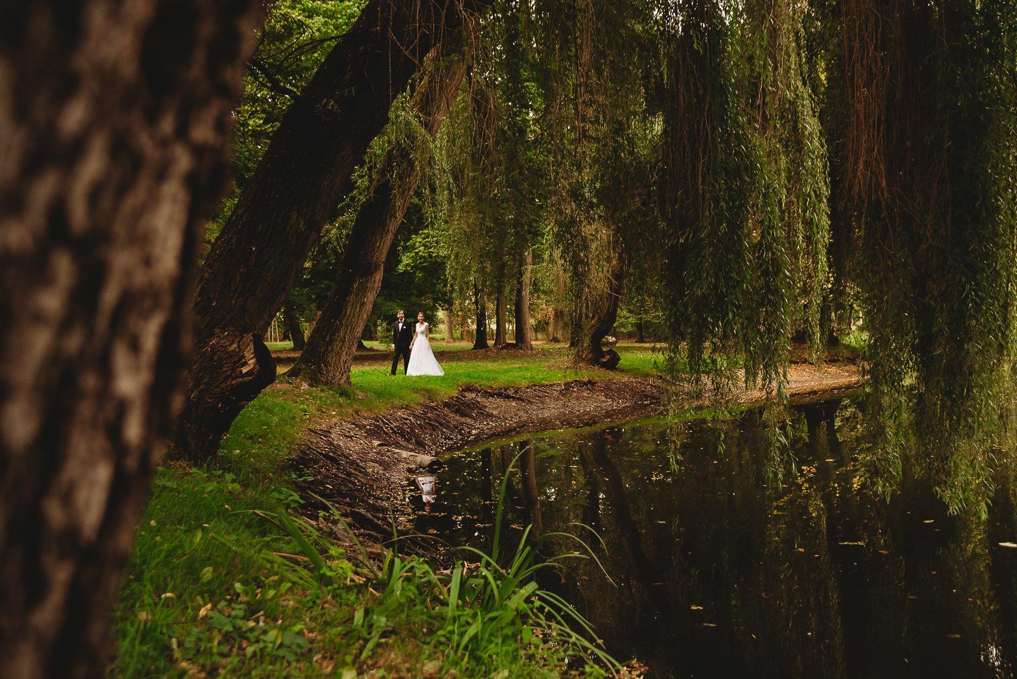 Szalone wesele w Odolanowie 272