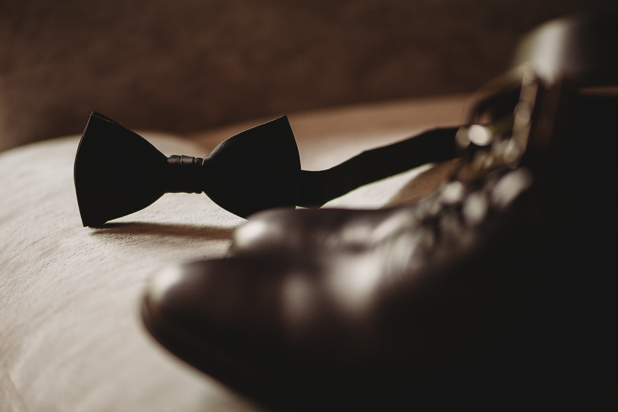 Szalone wesele w Odolanowie 3
