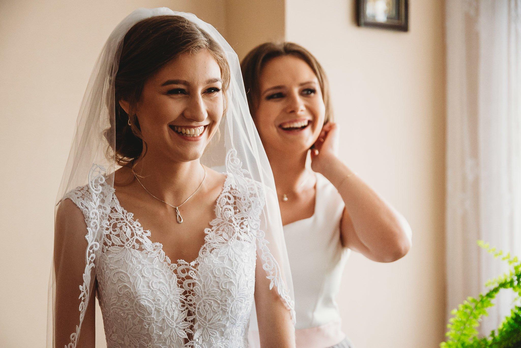 Szalone wesele w Odolanowie 23