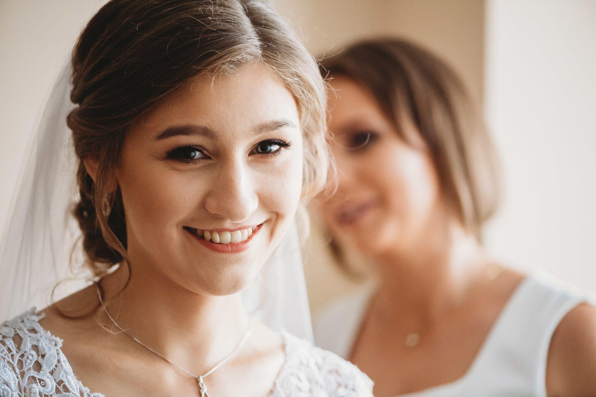 Szalone wesele w Odolanowie 25