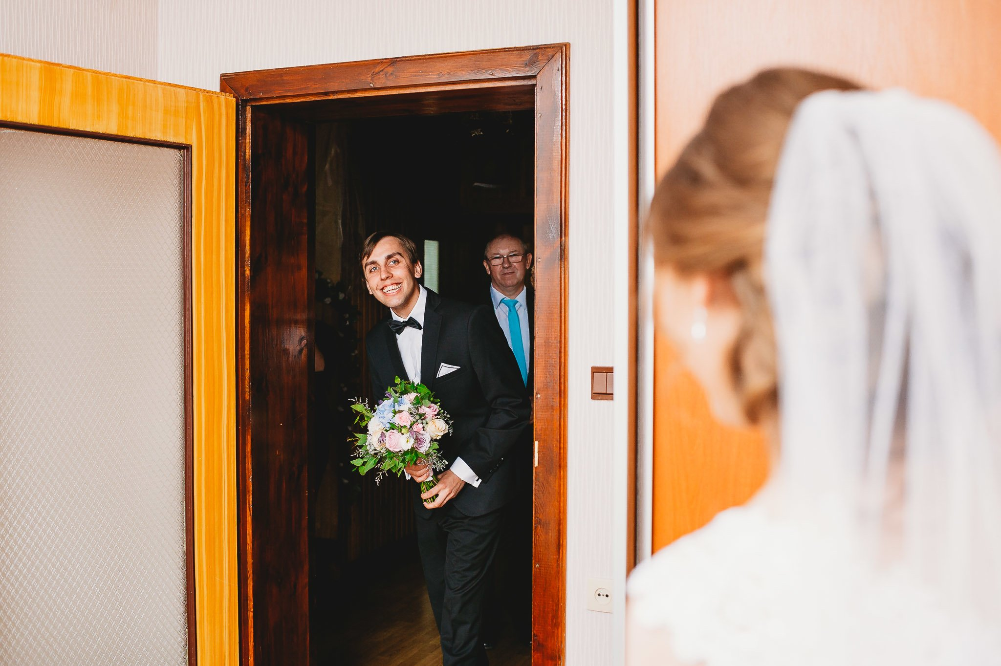 Szalone wesele w Odolanowie 27