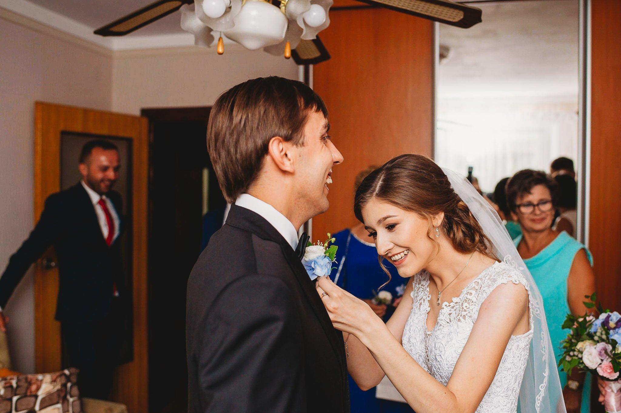 Szalone wesele w Odolanowie 29
