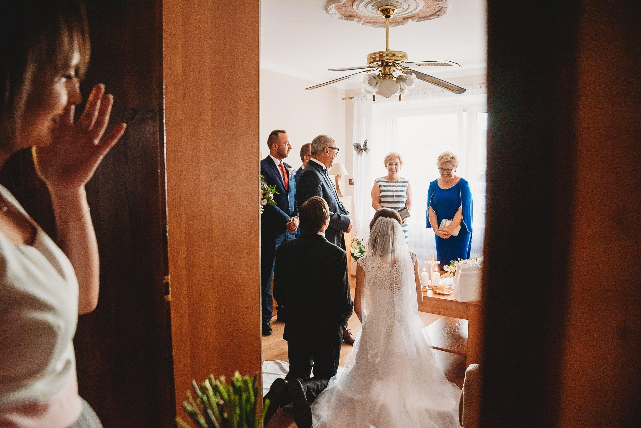 Szalone wesele w Odolanowie 31