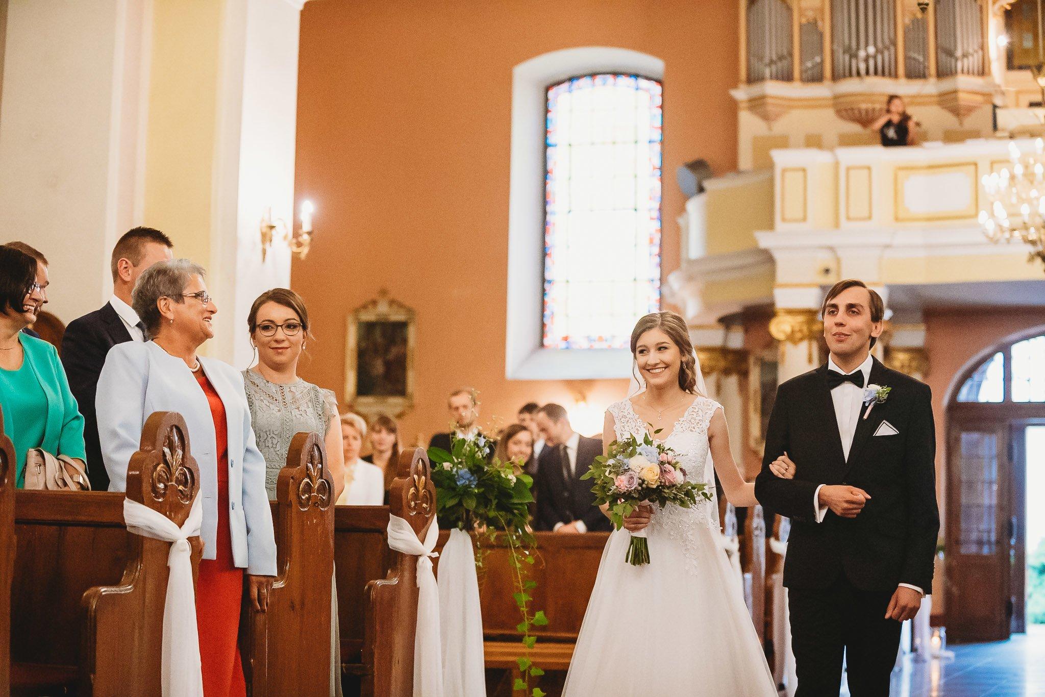 Szalone wesele w Odolanowie 41