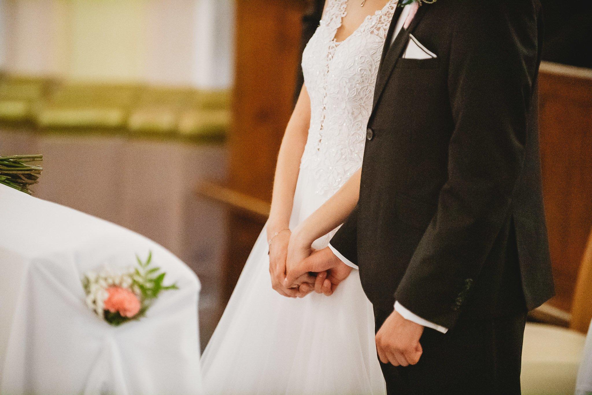 Szalone wesele w Odolanowie 43
