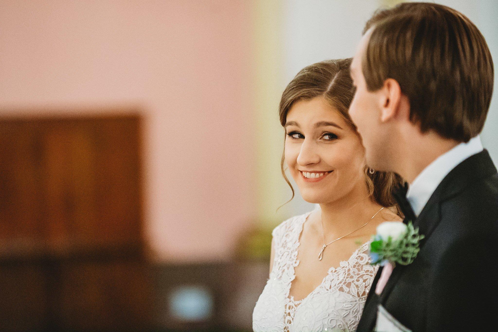 Szalone wesele w Odolanowie 45