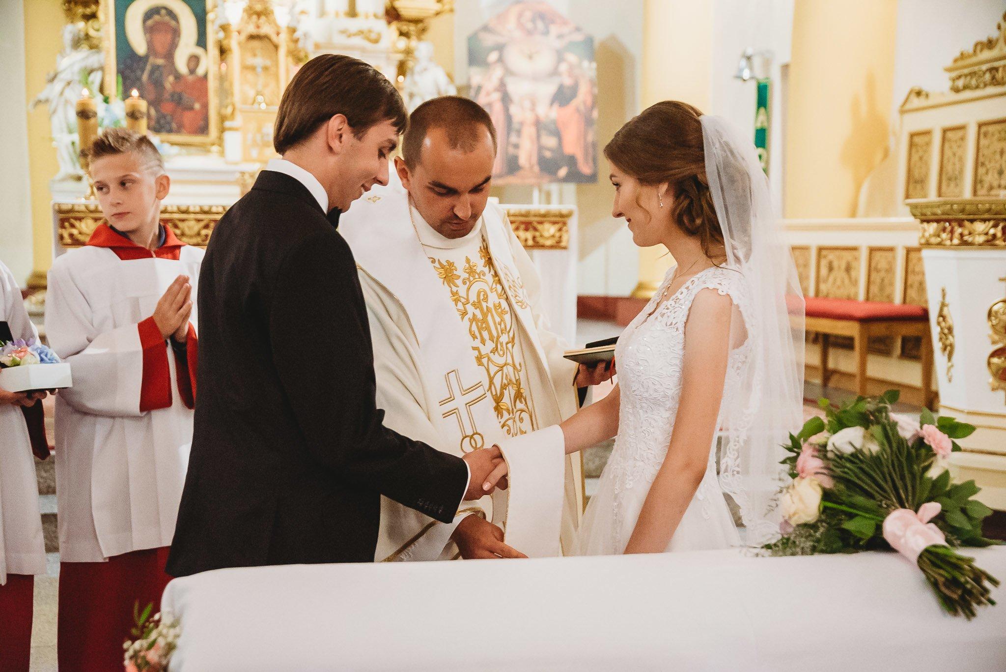 Szalone wesele w Odolanowie 49