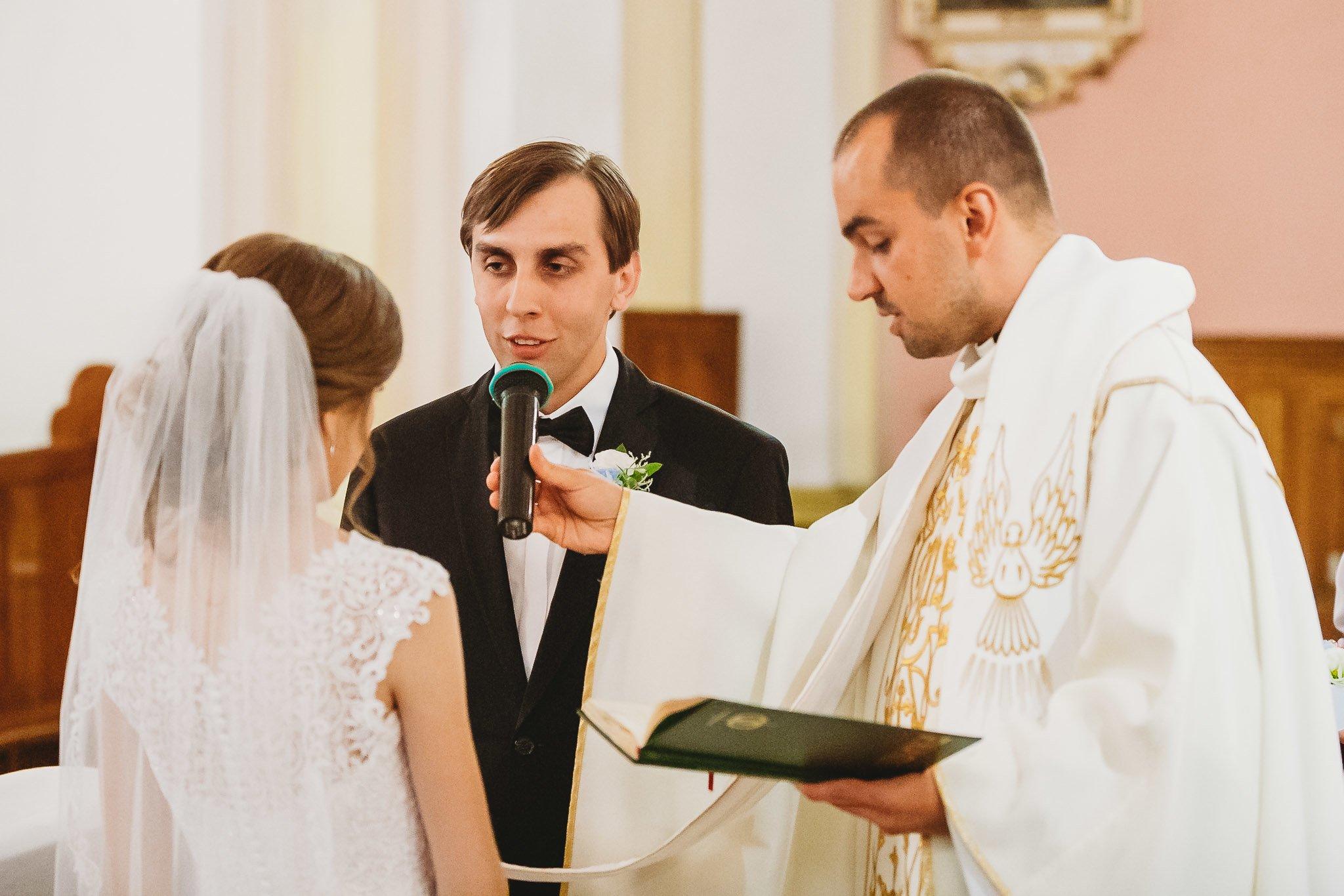 Szalone wesele w Odolanowie 51