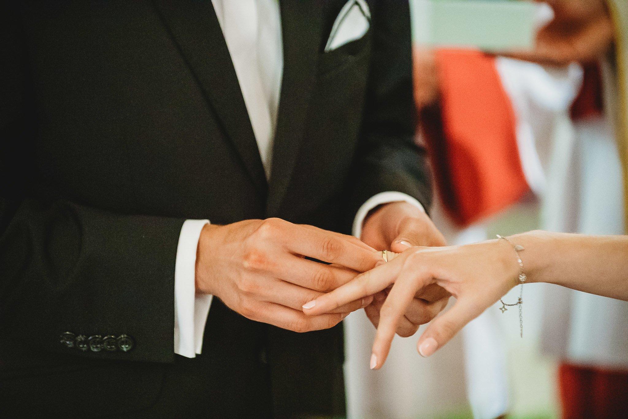 Szalone wesele w Odolanowie 53