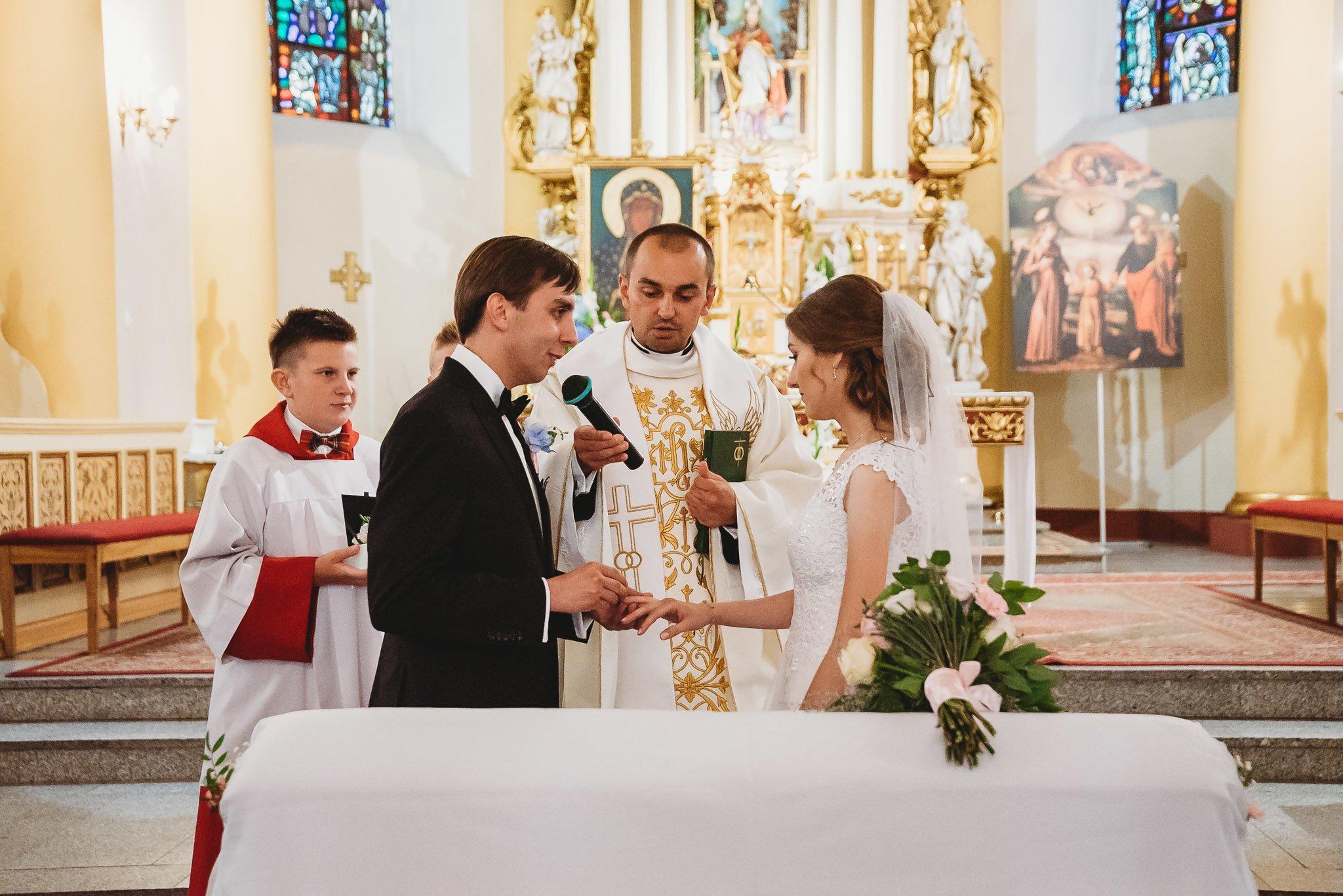 Szalone wesele w Odolanowie 55