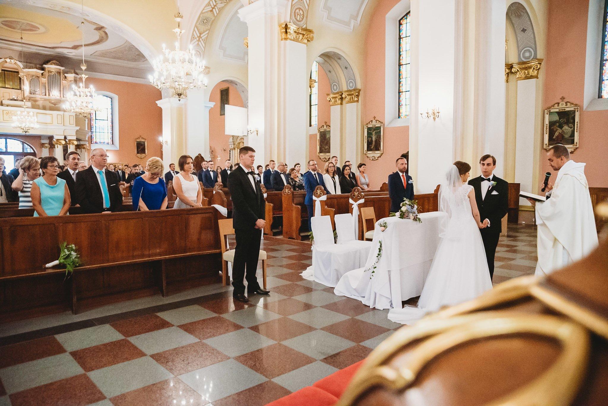 Szalone wesele w Odolanowie 57