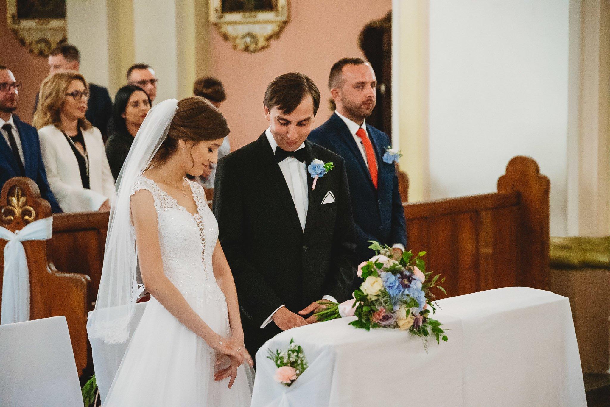 Szalone wesele w Odolanowie 59