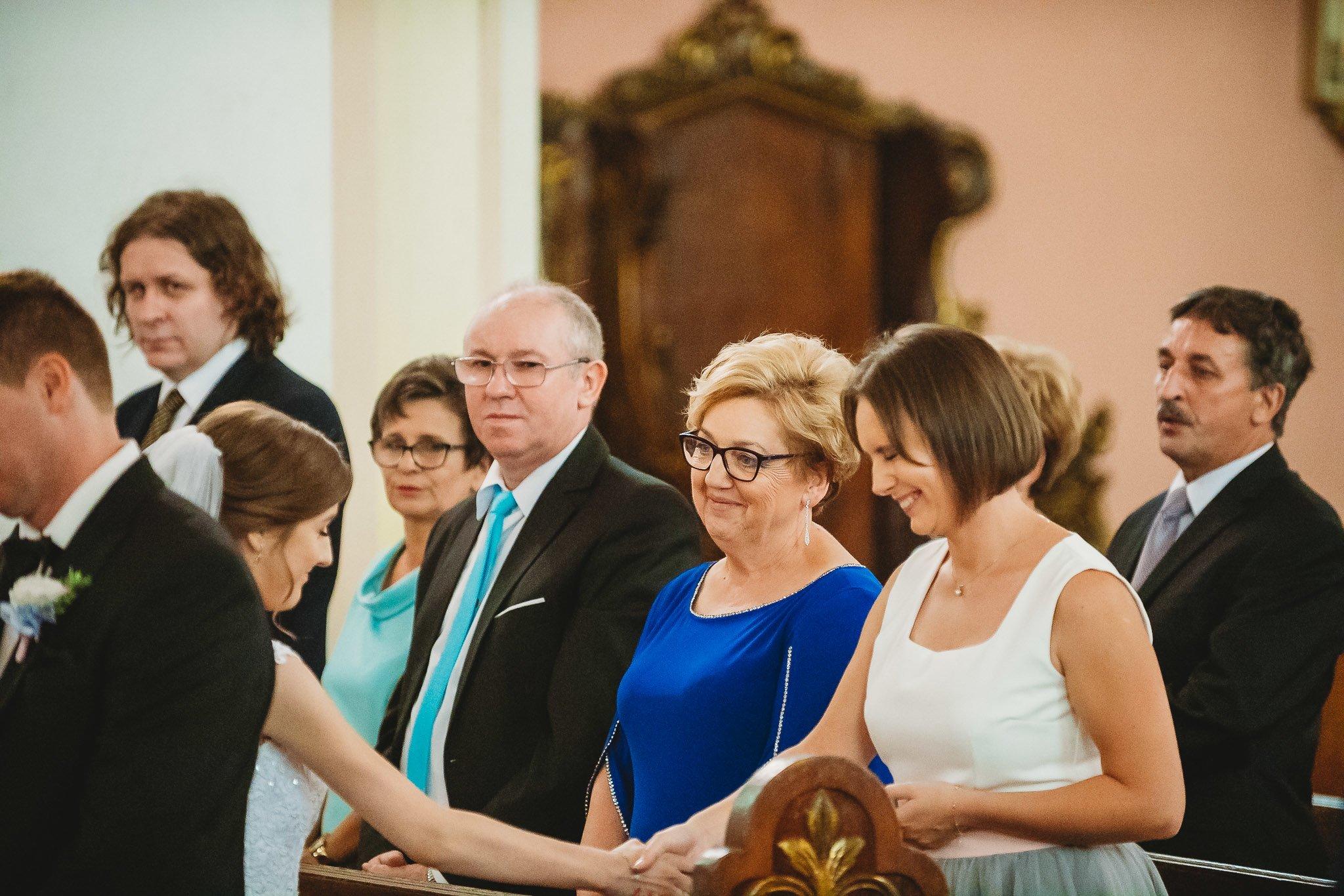 Szalone wesele w Odolanowie 61