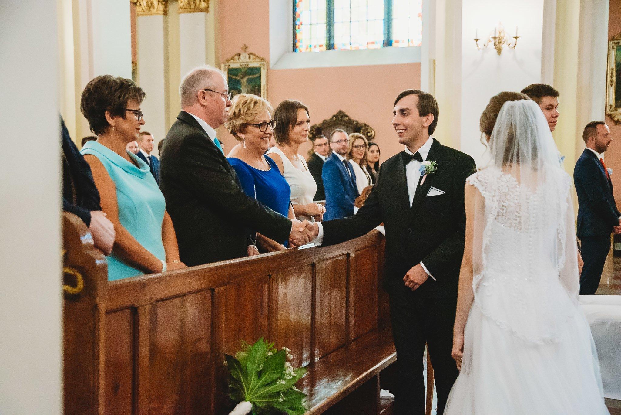 Szalone wesele w Odolanowie 63
