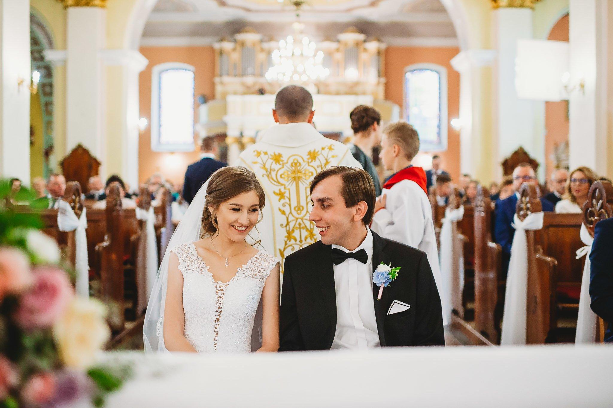 Szalone wesele w Odolanowie 65